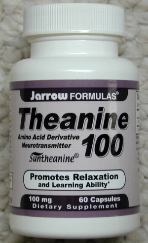 Healthiest vitamins for weight loss picture 1