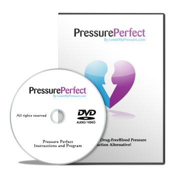 3d pressure perfect box