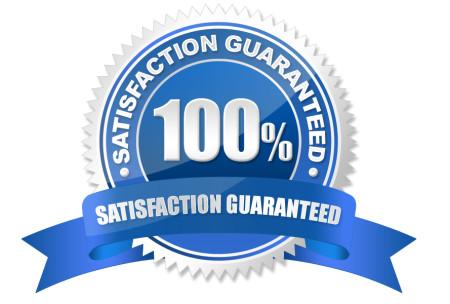 psd-guarantee-seal